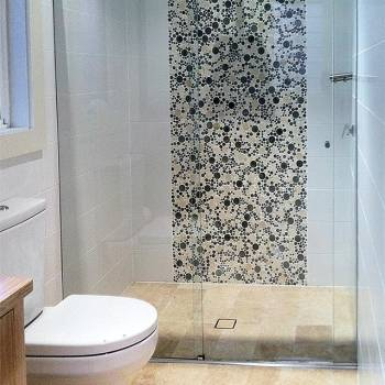 Shower Screens Blue Mountains 24